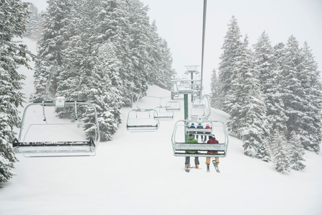 Picture for category Unlimited Winter ZipTour Upgrade